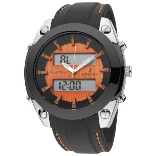 Наручные часы NOWLEY 8-5228-0-3 цена 2017