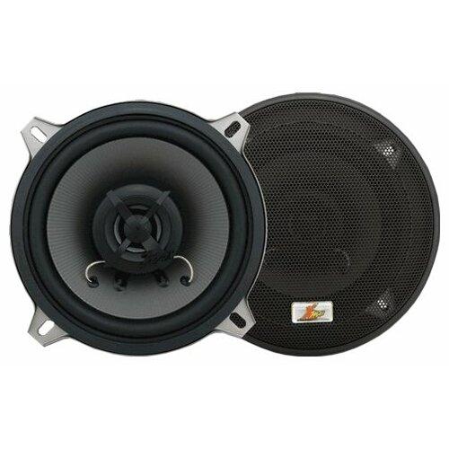 Автомобильная акустика Helix Xmax 113