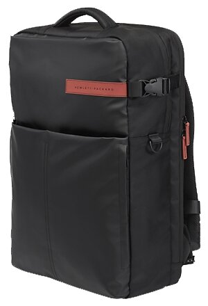 Рюкзак HP Omen Gaming Backpack 17.3