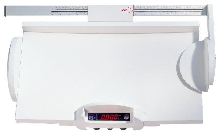 Электронные весы seca 728