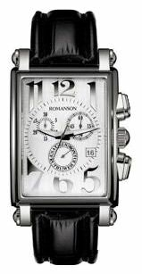 Наручные часы ROMANSON TL6599HMW(WH)