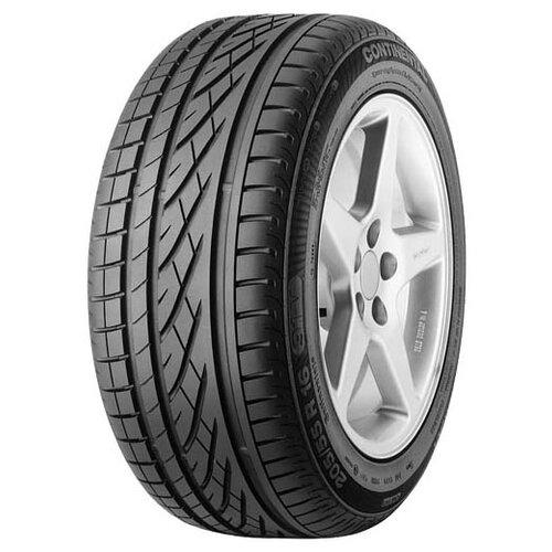 Купить шины continental 205 55 r16 магазины по продаже шин в спб круглосуточно