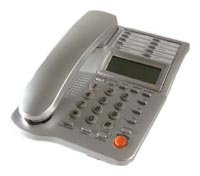 Телфон KXT-3073LM
