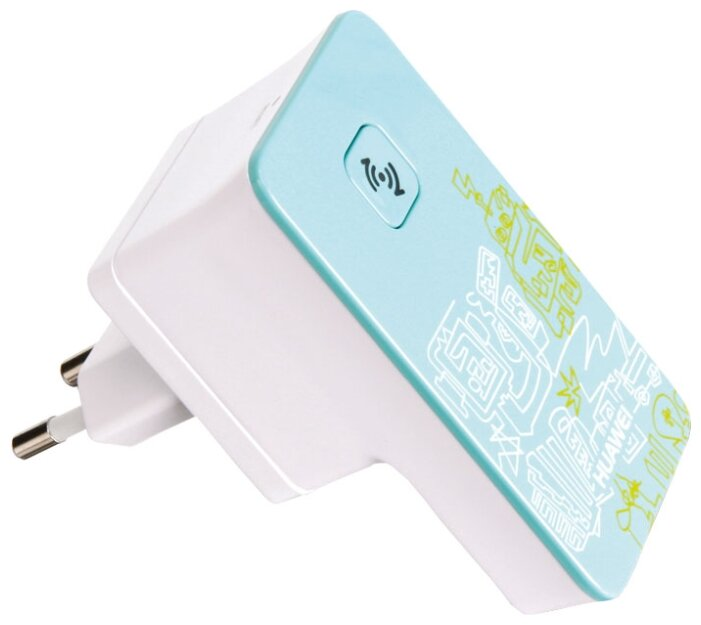 Wi-Fi адаптер HUAWEI WS320