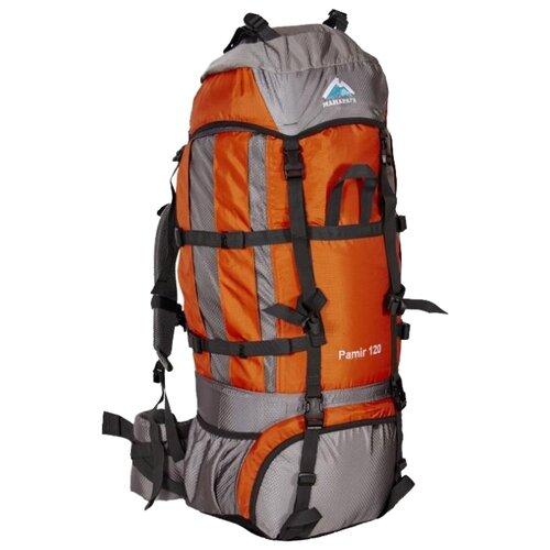 Рюкзак памир-120 belmi рюкзак