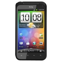 Смартфон HTC Incredible S