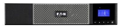 Интерактивный ИБП EATON 5PX 3000i RT2U