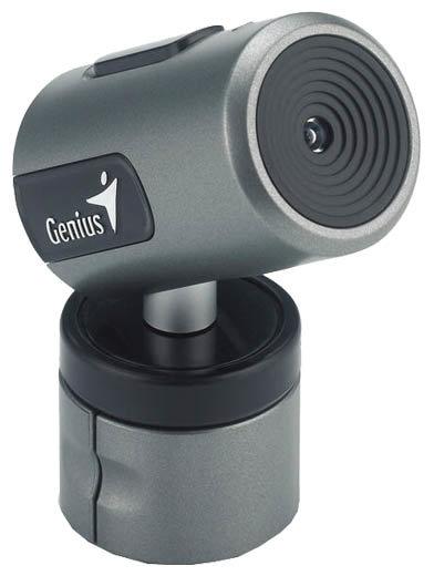 Веб-камера Genius Look 320S