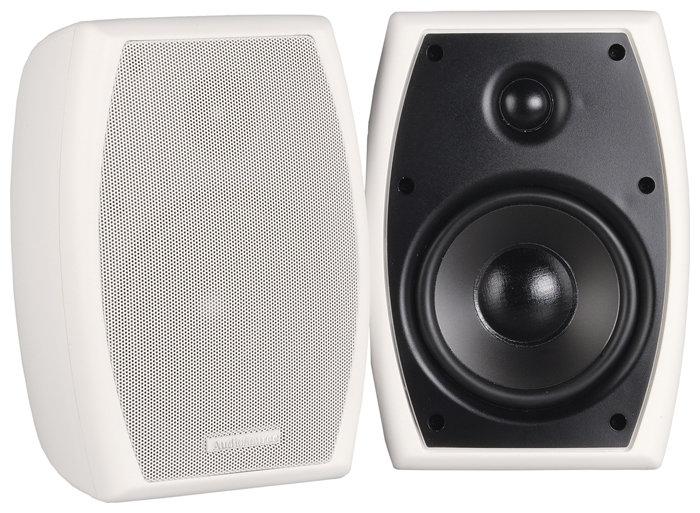 Акустическая система AudioSource LS52