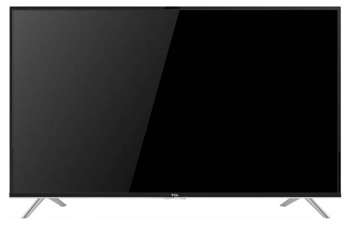 Телевизор TCL L50E5900US