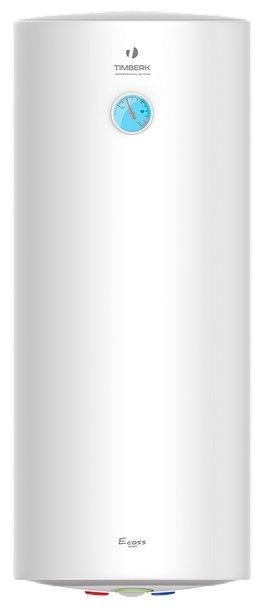 Timberk SWH RS1 100 VH