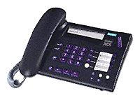 База для радиотелефона Siemens Gigaset 3025