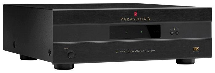 Parasound 2250