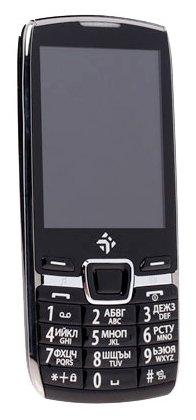 DEXP Телефон DEXP Larus B1