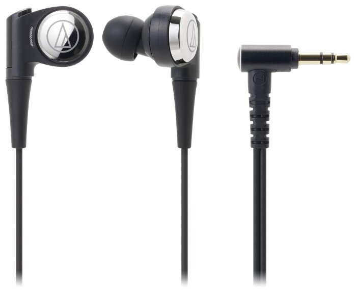 Audio-technica ATH-CKR10