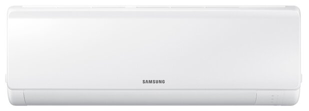 Samsung AR09KQFHBWK