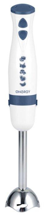 Energy Погружной блендер Energy EN-130