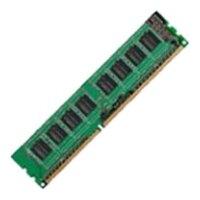 NCP DDR3 1333 DIMM 8Gb