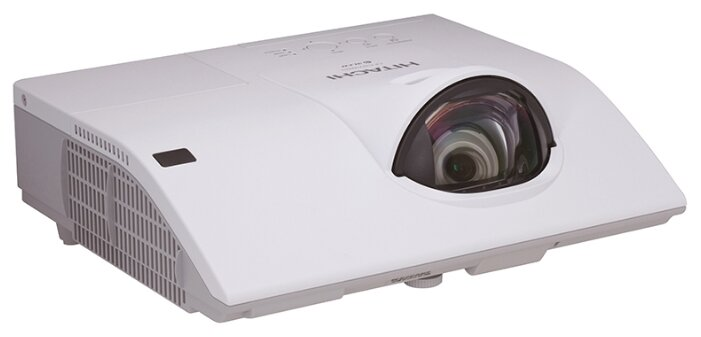 Hitachi CP-CX251N