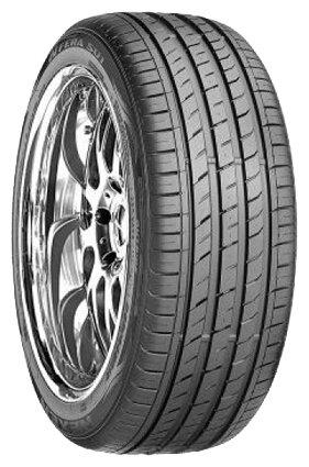 Автомобильная шина Nexen N'FERA SU1