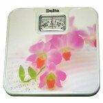 DELTA D-9011-Н11