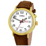Наручные часы Слава 1229245/300-2427