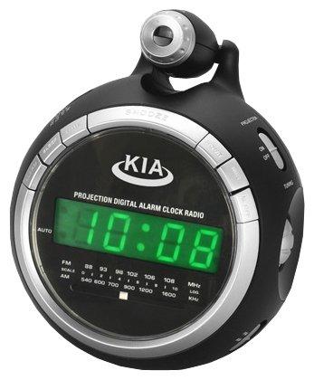Kia 1385