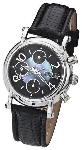 Наручные часы Platinor 57100.606