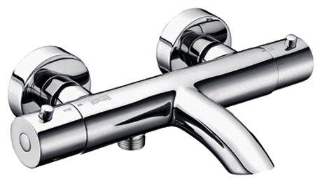 WasserKRAFT Berkel 4811 Thermo