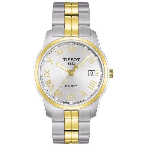 Наручные часы TISSOT T049.410.22.033.01