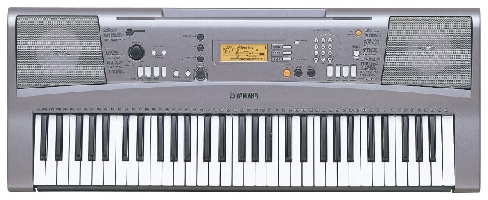 Yamaha PSR-R300