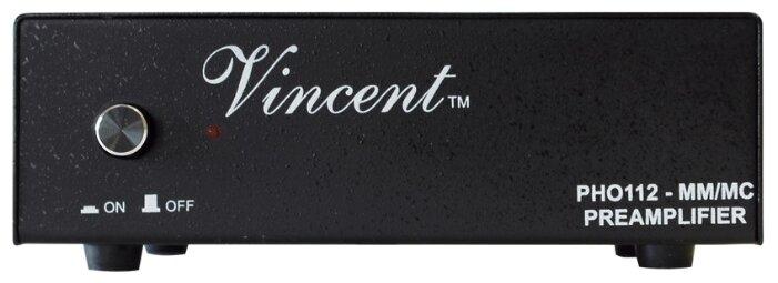 Vincent PHO-112