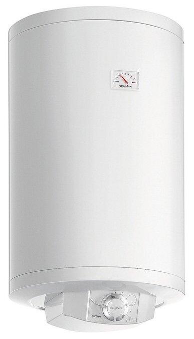Накопительный водонагреватель Gorenje GBFU 100 SIMB6/SIMBB6