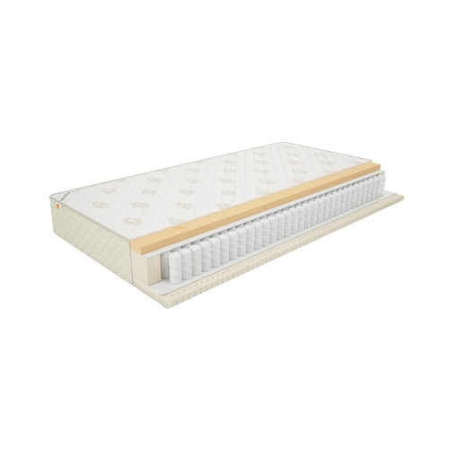Матрас Mr.Mattress Tonus Line 165x200 Матрасы