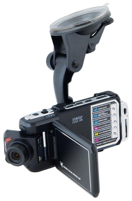 Intro Intro VR 905