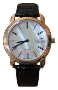 Наручные часы Valeri 1188G-KB