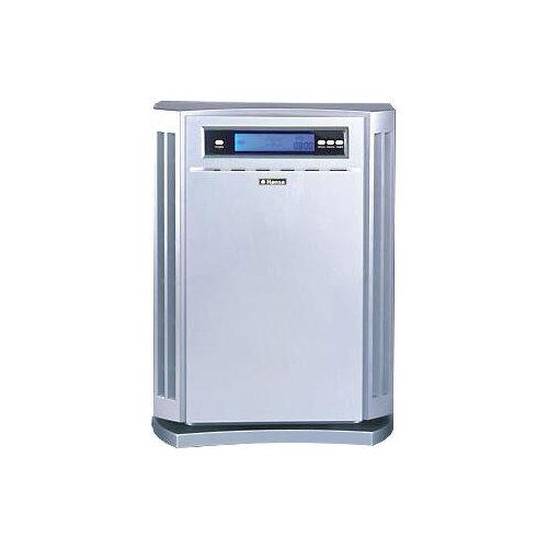 Очиститель воздуха hansa hap-2004 инструкция