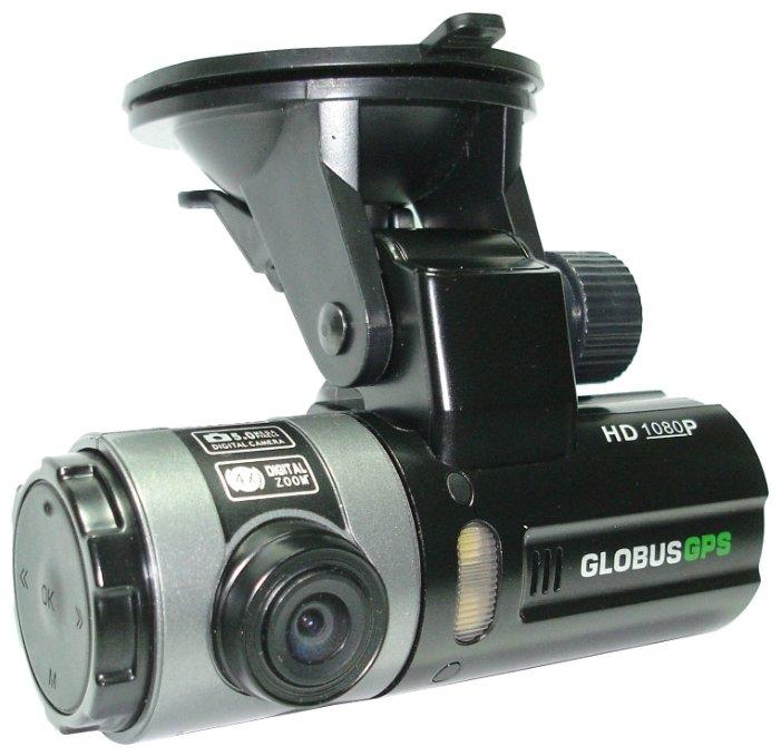 GlobusGPS GlobusGPS GL-AV9