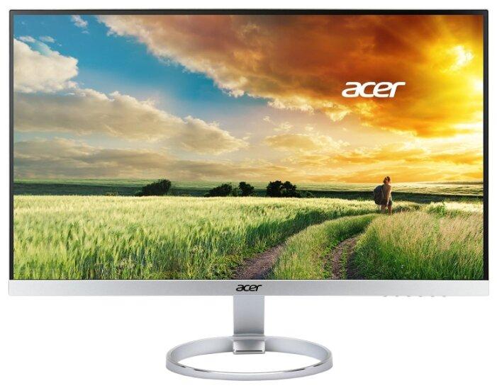 Acer Монитор Acer H277Hs(k,t)midx