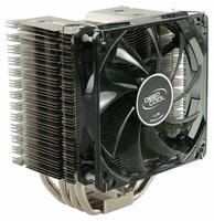 Кулер для процессора Deepcool ICE BLADE PRO