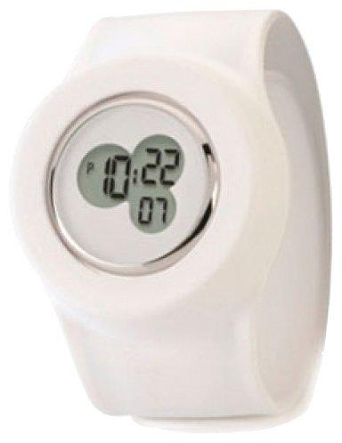 Наручные часы Slap on Watch WDA0001-WE