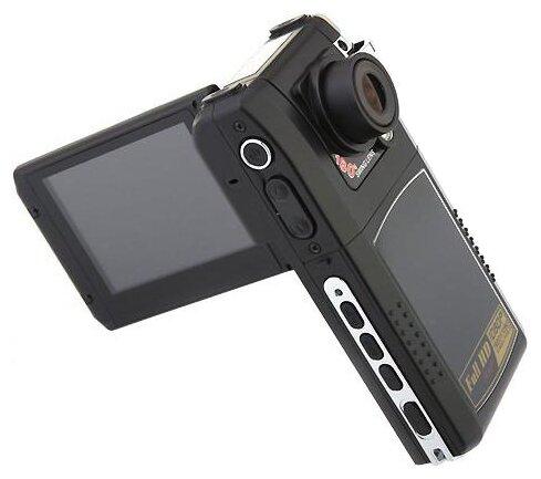 Subini Subini DVR-Mini900