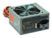 Блок питания Codegen SuperPower 400X2 CG-550B26F 550W