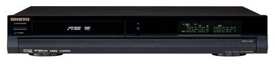 HD DVD-плеер Onkyo DV-HD805