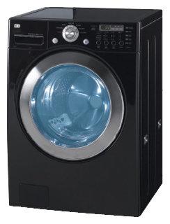Стиральная машина LG WD-12275BD
