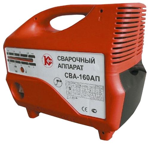 Сва 160 сварочные аппараты ремонт инверторных сварочных аппаратов в томске