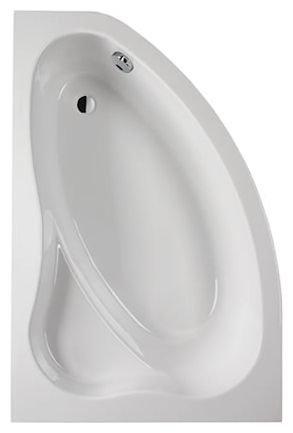 Отдельно стоящая ванна SANPLAST EKO PLUS WAL/EKOPLUS 85x150+ST18