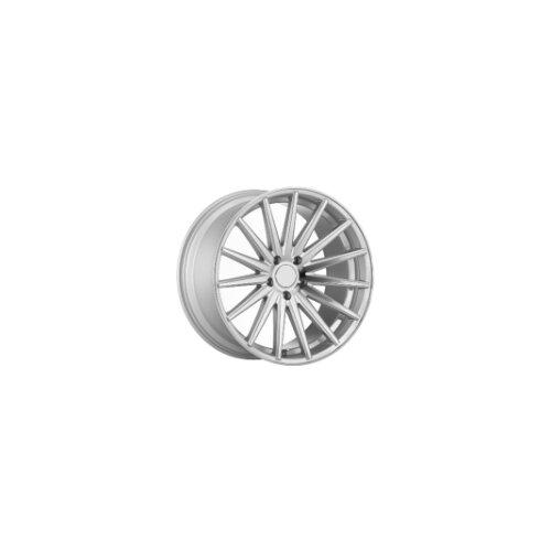 Фото - Колесный диск ALCASTA M41 7x17/5x114.3 D56.1 ET48 SF колесный диск alcasta m43 7x17 5x114 3 d56 1 et48 bkf