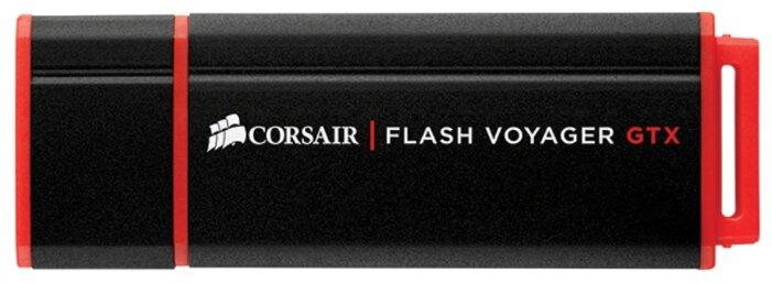 Corsair Flash Voyager GTX