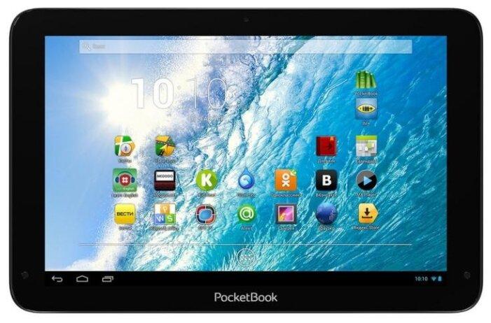 """PocketBook SURFpad 3 (10,1"""")"""